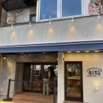 神奈川県横浜市 オーニング